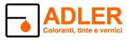 adleronline.png